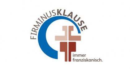 Logo der FirminusKlause