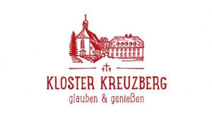 KlosBetr_B_520
