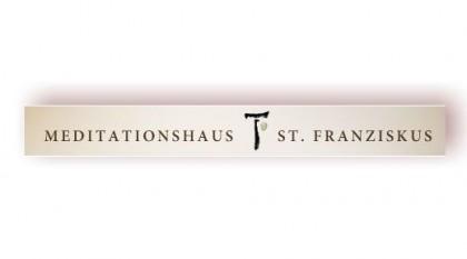 Logo Meditationshaus Dietfurt