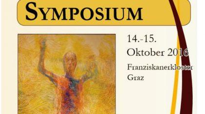 Grazer Symposium