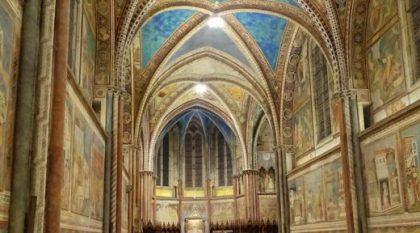 st-francesco_oberkirche_b5