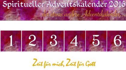 online-adventskalender_b5