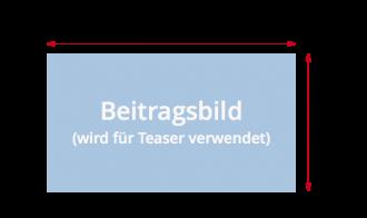 Bild-teaser