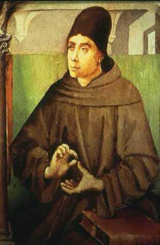 Johannes-Duns-Skotus