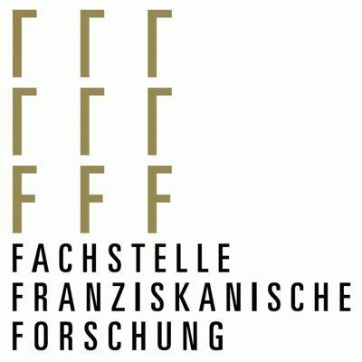 Fachstelle Franziskanische Forschung (FFF)