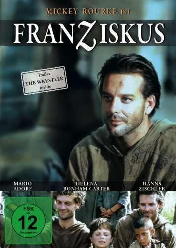 Franziskus - Spielfilm