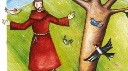 Kinder- & Jugendbücher – Franziskaner
