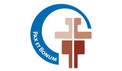 Logo der Deutschen Franziskanerprovinz