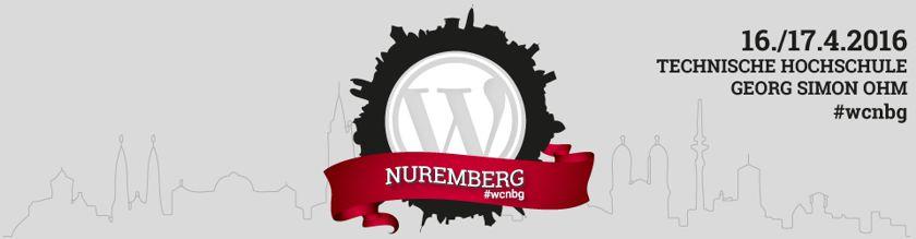 https://2016.nuremberg.wordcamp.org/
