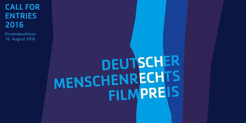 Filmpreis_A8