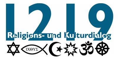 Logo_1219_A4