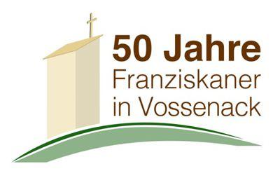 FKV_50JFV_Logo_A4