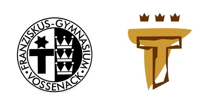 Logo_FGV_FI_Vossenack_A8