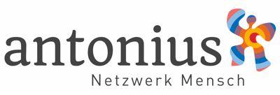 """""""antonius – Netzwerk Mensch"""" - Ausdruck gesellschaftlicher Verantwortung in Fulda"""