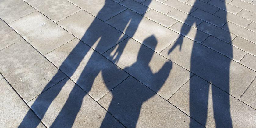 Sterben helfen - zwischen Selbstbestimmung und Unverfügbarkeit Bild von pixplosion / pixelio.de