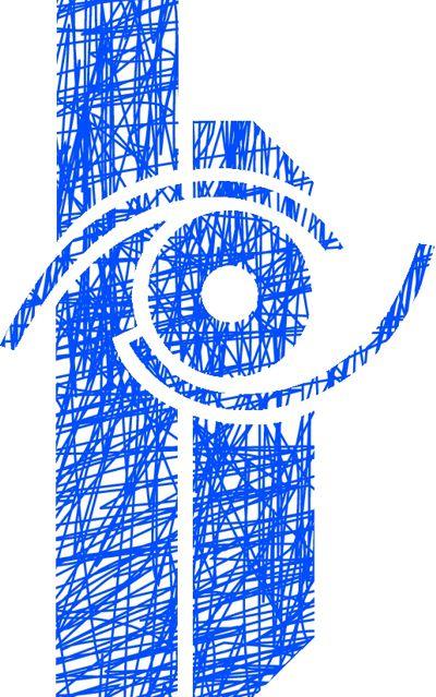 Logo-Deutscher Menschenrechts-Filmpreis