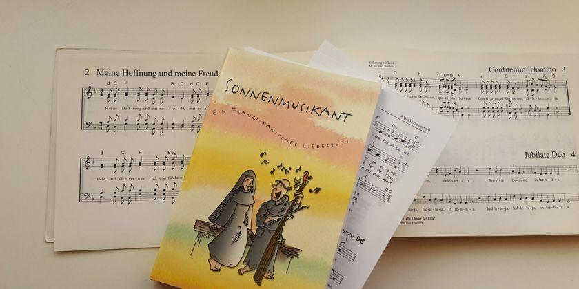 Im Singen meditativer Gesänge den Weg auf Ostern singend beginnen, vom 27. Februar bis 1. März in Haus Ohrbeck.