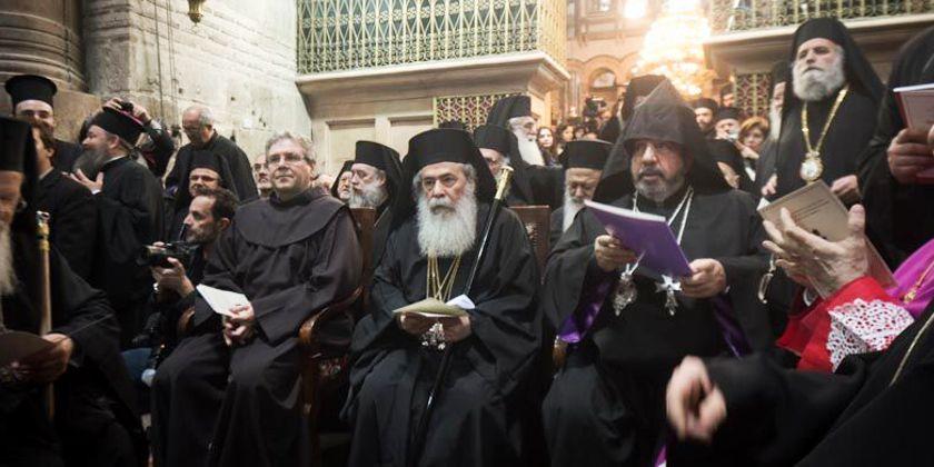 Griechisch orthodox christlich datieren Kostenlose Hookup-Website uk