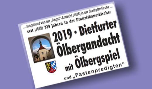 Nutten Dietfurt an der AltmГјhl