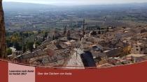 Assisi-2017-15