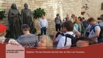 Assisi-2017-16