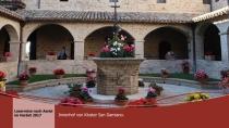 Assisi-2017-22