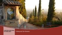 Assisi-2017-24