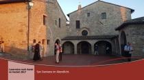 Assisi-2017-25