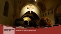 Assisi-2017-26