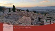 Assisi-2017-28
