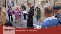 Assisi-2017-33