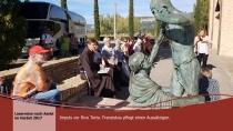 Assisi-2017-35