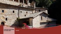 Assisi-2017-40