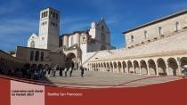 Assisi-2017-46