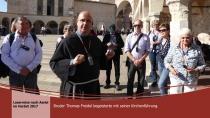 Assisi-2017-47