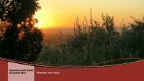 Assisi-2017-50