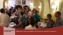 Assisi-2017-6