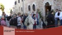 Assisi-2017-7