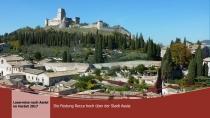 Assisi-2017-8