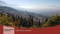 Assisi-2017-9
