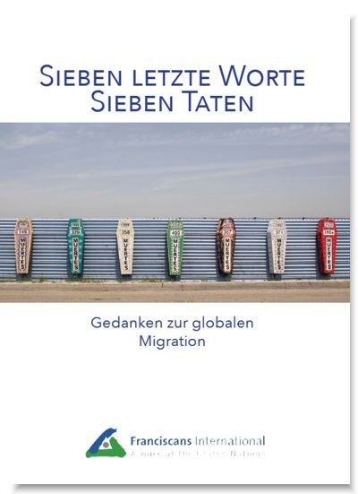 Groß Fl Worte Arbeitsblatt Ideen - Arbeitsblätter für Kinderarbeit ...