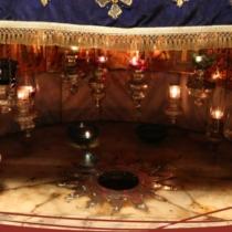 11_Stern_Altar