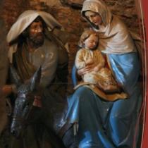 24_Josef_Maria_Jesus