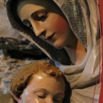 25_Detaill_Maria_Jesus