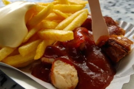 profess_johannes_19_currywurst