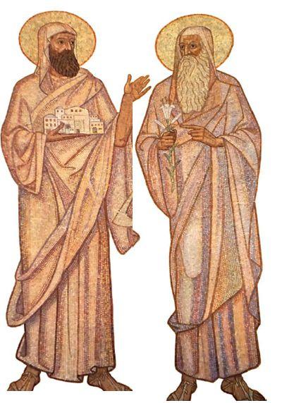 Was Sind Propheten